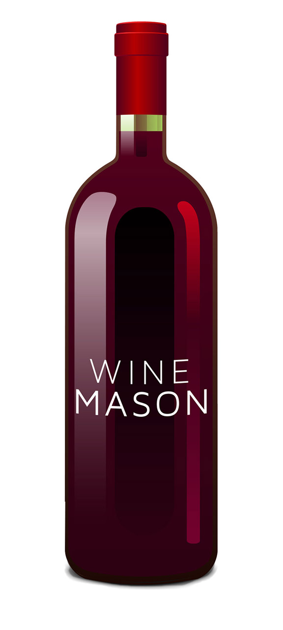 DEFAULT-RED-Wine-Mason