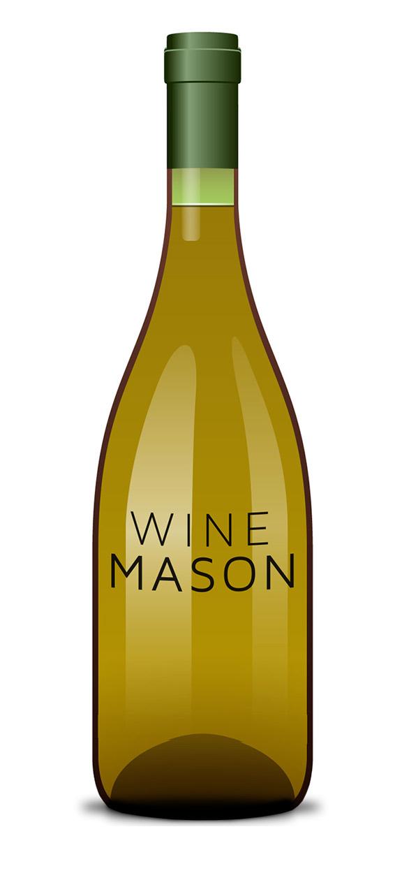 DEFAULT-WHITE-Wine-Mason