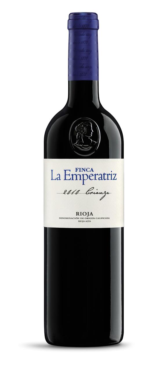 Emperatriz-Rioja-Crianza-FECRIA