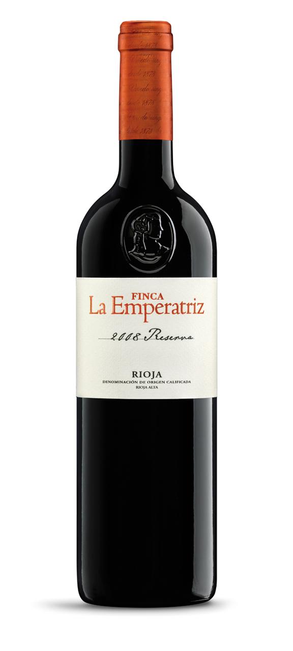 Emperatriz-Rioja-Reserva-FERESA