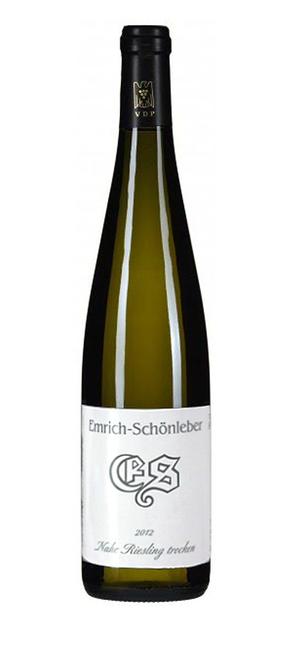 SRIES-C&C---Schonleber-Riesling-Trocken-(Relabelled)