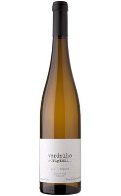 Azores Wine Co. Verdelho O Original