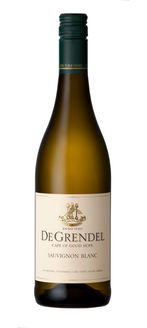 De-Grendel-Wines-Sauvignon-Blanc-NV (1)