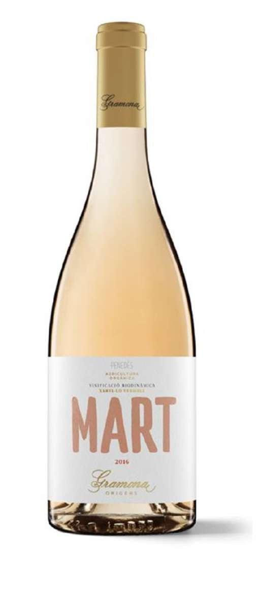 gramona-mart-rose-wine