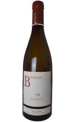 Rijckaert Bourgogne Blanc