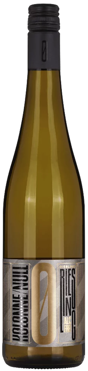 RIESLING WHITE WINE 2020 EDITION AXEL PAULY